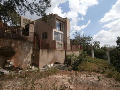 Property For Sale in Glenvista Ext 05, Johannesburg