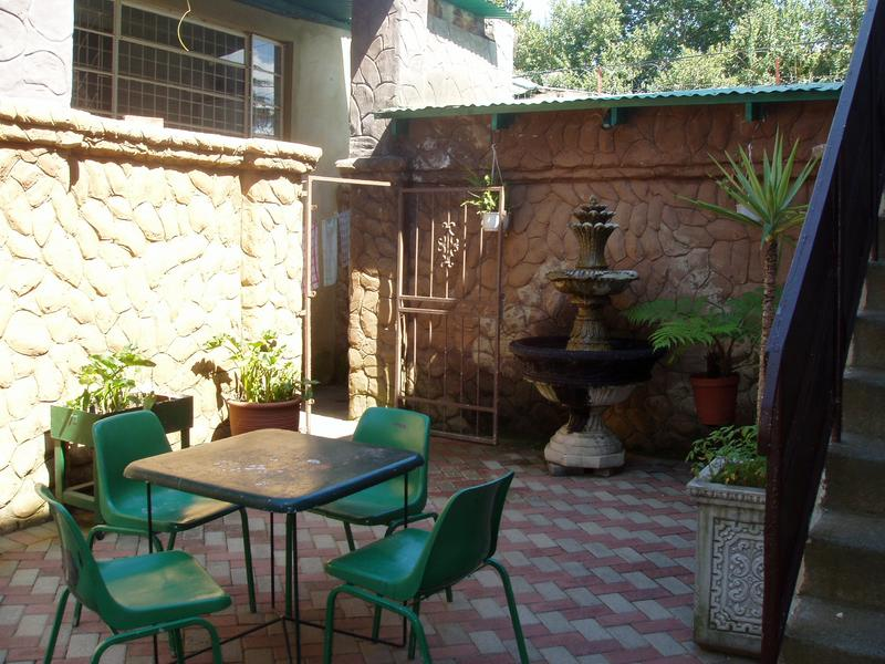 Property For Sale in Turffontein, Johannesburg 7