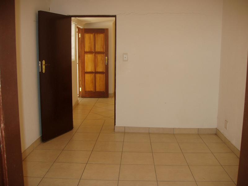 Commercial Property For Sale in Turffontein, Johannesburg