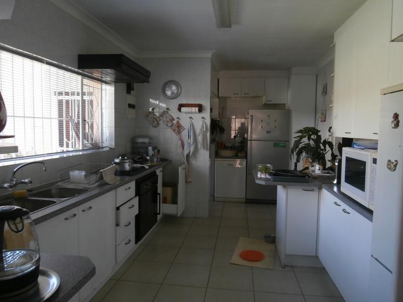 House For Sale in Roseacre, Roseacre, Johannesburg